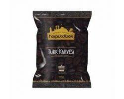 Dibek Türk Kahvesi Kullananlar