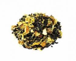 Bergamot Çayı Kullananlar