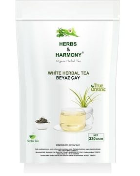 Beyaz Çay am Kullananlar