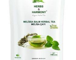 Melisa Çayı am Kullananlar