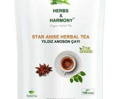 Yıldız Anason Çayı am Kullananlar