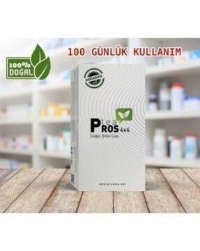 ProsteaDoğal Bitki Çayı Kullananlar