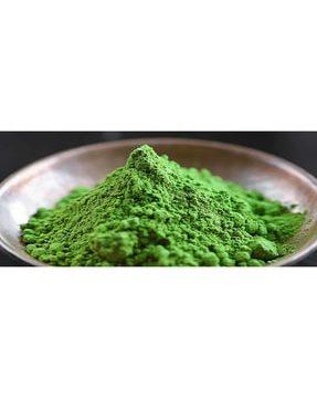 Matcha Tozu Çayı Japon Yeşil Kullananlar