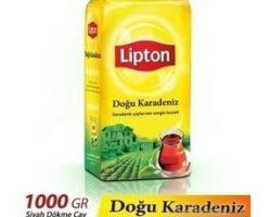 Doğu Karadeniz Çayı Kullananlar