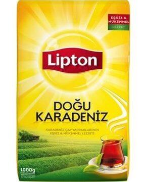 Dökme Çay Doğu Karadeniz Kullananlar