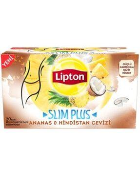 Slım Plus Ananas ve Hindistan Kullananlar