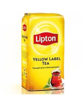 Yellow Label lu Kullananlar