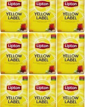 Yellow Label Toplam Kullananlar