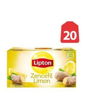 Zencefil monlu Çay li Kullananlar