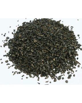 Herbal Vital Yeşil Çay Tomurcuk Kullananlar