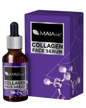 Kolajen Yüz Serumu Collagen Face Kullananlar