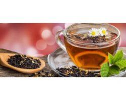Çay Dökme Kaçak Tadında Barudi Kullananlar
