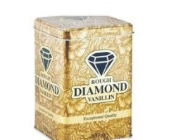 Diamond Vanilya r Kullananlar