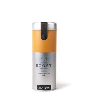 Boost Tea C Vitaminli Meyve Kullananlar