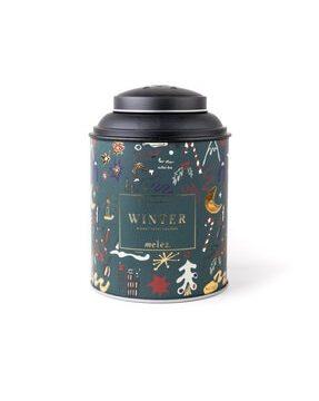 Wınter Tea Meyveli Rooıbos Çay Kullananlar