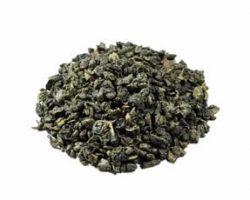 Yeşil Çay Tomurcuk Kalite Kullananlar