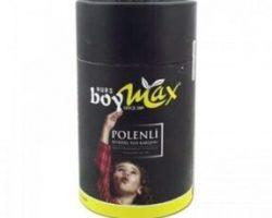 Boymax Polenli Bitkisel Toz Karışım Kullananlar