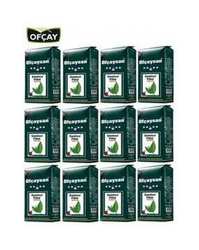 Çamlıca Filizi Çay li Set Kullananlar