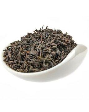 Seylan Çay Kullananlar