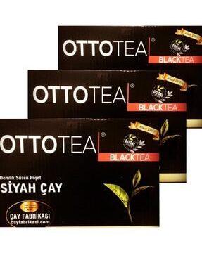 Premium Akıllı Çay Süper Indirim Kullananlar