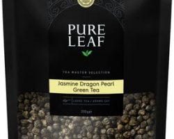 Jasmine Dragon Pearl een Tea Kullananlar
