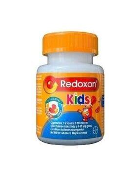 Kids Tablet Kullananlar
