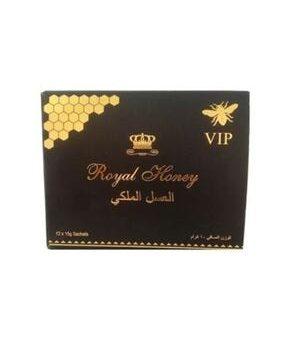 Honey Wonderful Honey Paket Ballı Kullananlar