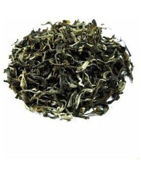 Beyaz Çay Kullananlar