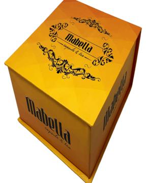 Mabella Bitkisel Kapsül Zayıflama Çayı Kullananlar