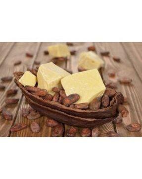 Katı Kakao Yağı ram Kullananlar