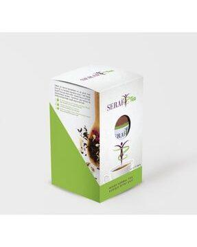 Serafe Tea Zayılafama Çayı Kullananlar