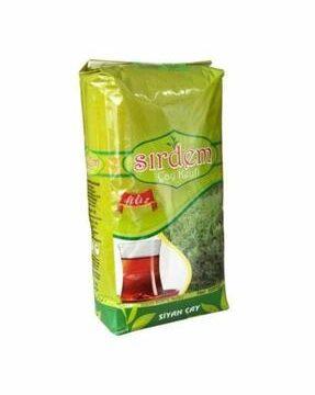 Filiz Çay Dökme Kullananlar