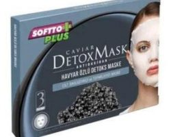 Softto Plus Kağıt Maske Lü Kullananlar