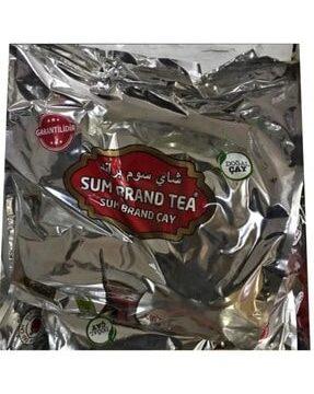 Tea Pekoe Kaçak Siyah Ithal Kullananlar