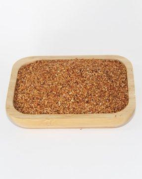 Doğal Toz Elma Çayı G Kullananlar
