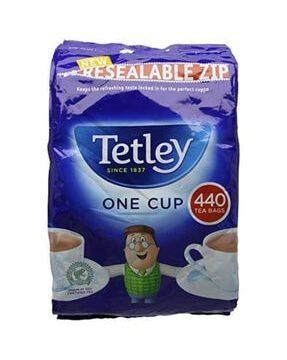 Gıdevi Süzen Bardak Poşet Çay Kullananlar