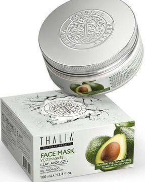 Avokado Kil Özlü Yüz Maskesi Kullananlar