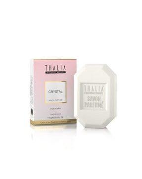 Crystal Parfüm Sabun For Women Kullananlar