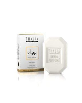 Dore Parfüm Sabun For Women Kullananlar
