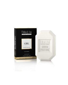 Girl Parfüm Sabun For Women Kullananlar