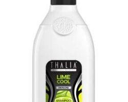 Lime Cool Energizing Dökülme Ve Kullananlar