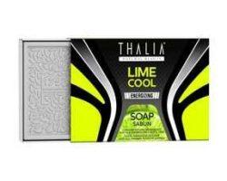 Lime Cool Energizing Spa Etkili Kullananlar