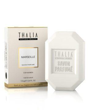 Marseille Parfüm Sabun For Women Kullananlar