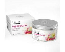 Marshmallow Cilt Kremi Ml Kullananlar