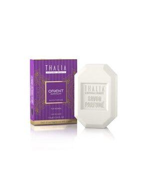 Orient Parfüm Sabun Unisex Kullananlar