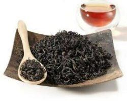 Seylan Yaprak Çay Kalın Taneli Kullananlar
