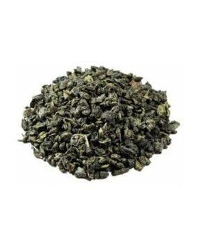 Yeşil Çay Dökme Çay Kalite Kullananlar