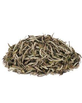 Beyaz Çay Yeni Mahsul Kalite Kullananlar