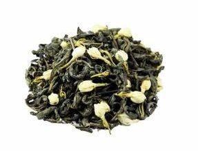 Yaseminli Yeşil Çay Kalite Kullananlar