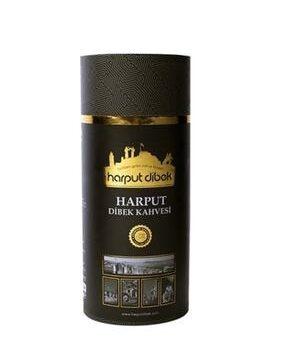 Dibek Kahvesi yeni Ürün Kullananlar
